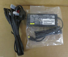 Fujitsu LIFEBOOK CP281868-XX Laptop AC 19v 3.16A 60W Charger Power Supply PSU