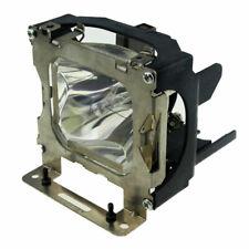 OEM HITACHI DT00231 LAMP FOR CP-X958 CP-X960 CP-X960A CP-X970 NLS