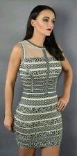 Unbranded Mesh Regular Size Clothing for Women