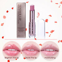 1 Stk Thermo Lippenstift Color Changing Lipstick Moisturizing Gloss Makeup Lip