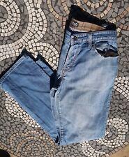 """D&G Jeans Mens 34"""""""
