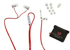 Beats by Dre Urbeats Monster In-Ear Auriculares-Blanco