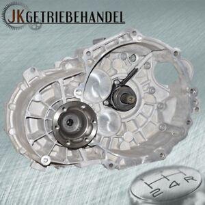 Neues - Austausch Getriebe VW Passat / Passat Variant  2.0 TDI 6-Gang LNZ