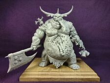 GREAT UNCLEAN ONE - GREATER DEAMON OF NURGLE EXCLUSIVE