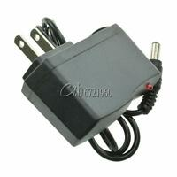 AC 100-240V to DC 5V 2A 2000mA Switching Power Supply Converter Adapter US Plug