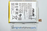OEM Asus ZenFone 2E Z00D Battery ORIGINAL