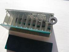 9 Walter carbide inserts RDHW 10T3M0 grade WPM ( RDHW10T3M0 P2200.0 10 T3 M0