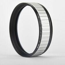 Nisi 77mm 72mm 67 mm MC Close-up Filter, The macro lenses Close up lens kit