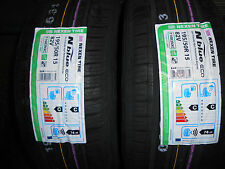 4x 195/50 15 NEXEN NBLUE 82V 1955015 QUALITY NEW CAR TYRES EXCELLENT WET GRIP