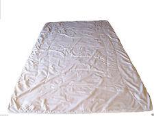 Öko-Tex Standard Bettdecken aus 100% Wolle