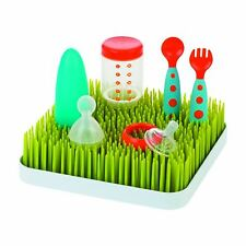 Boon Poke Grass Accessory Kitchen Home Tool Cleaning #B11218