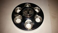 1996 1997 1998 1999 2000 Dodge Durango Chrome 6 Lug Center Cap