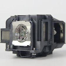 Epson PowerLite HC 725hd