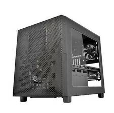 Thermaltake Core X5 CA-1E8-00M1WN-00 No Power Supply ATX Full Tower Cube Case