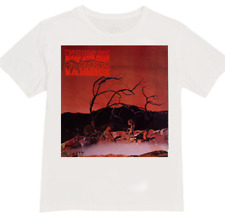 CA Quintet - Trip Thru Hell T-shirt  all sizes in stock - message after purchase