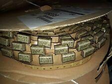 250x NEW RIFA PME265M 0.047uF 47nF 250V Y2 AC HIEND RFI CAPS!PME265MC547MR19T0
