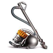 Dyson Ball Multi Floor Canister Vacuum, Yellow - Pickup Only - Fairfax, Va