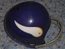 vtg Rawlings Air-Flo Helmet MINNESOTA Vikings