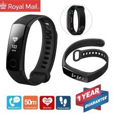 Huawei Honor Band 3 Smart Watch Waterproof Wristband Pedometer Fitness Tracker