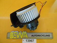 Gebläsemotor / Klima        Opel Astra H       52407543     Nr.13967/E