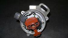 MAZDA BONGO FORD FREDA 2.5 PETROL V6 DISTRIBUTOR 429100-0280