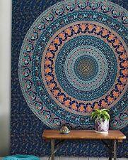 gypsy decor ebay. Black Bedroom Furniture Sets. Home Design Ideas