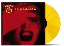 Third Eye Blind [LP] by Third Eye Blind (Vinyl, Dec-2014)