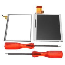 Arrière LCD Affichage Touch Ecran Remplacement Outil For Nintendo DS Lite