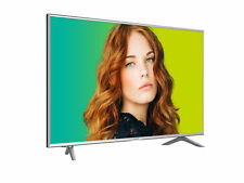 Sharp 55 Inch Class 4K 2160p Smart LED TV Flatscreen UHD HDR HDTV