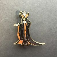 DisneyShopping Boo to You Spooktacular Maleficent Only LE 450 Disney Pin 57595