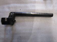Honda from: 750 RC17 Handlebars Right Stub Handlebar Snag Handlebar Right