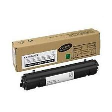 TONER COMPATIBILE PER PANASONIC KX-FAT472X KX-MB 2120 2128 2130 2168 2170