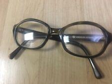 af012721911 Vintage American Optical Eyeglasses Frames Made In USA 5 1 2 Women s