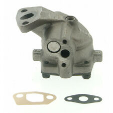 Sealed Power High Pressure Engine Oil Pump 224-41163 TRW 50099 Ford V6 Saab V4
