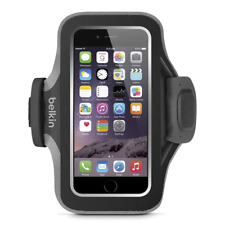 Accesorio Belkin Slim-fit Plus Armband iPhone 6