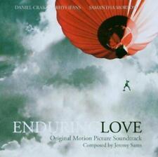 Sams - Enduring Love - OST, Royal Philharmonic Orchestra, Very Good Original rec