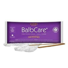 NEW BalbCare Professional Nail Care Gloves