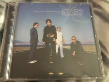 The Cranberries - Stars - Best of CD