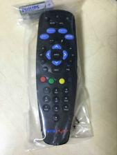 RC2713603/01B For TATA SKY TV Remote Control