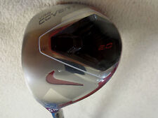 LH - Nike VR-S Covert 2.0 5/19* Wood w/Kuro Kage HPB 60 X/Stiff Graphite Shaft