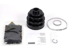 New Carquest 85-0964 CV Boot Kit Right Outer