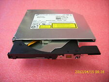 ASUS X58C X58L DVDRW DVD writer burner NO BEZEL 12.7MM SATA fits many laptops