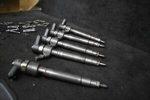 Volvo 2.4D/ D5/diesel/injector/185bhp/Bosch/30750283/XC90/XC70/S60/V70/X1/Bolt