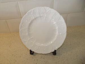 Beautiful Coalport Countryware Salad/Entree Plate