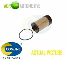 COMLINE ENGINE FUEL FILTER OE REPLACEMENT EFF243