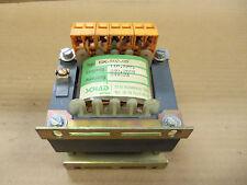 Schad ISK-E02.0S ISKe020S ISK-E02-0S 2 Amp 280V 24V Transformer
