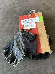 Specialized BG Gel Woman's Gloves, Small, Brand New Tags, MTB Body Geometry