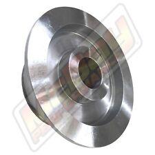 "5.03"" - 6.88"" Light Truck Wheel Balancer Cone 40mm Shaft Accuturn Coats Usa Made"