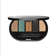 Sephora COLORFUL 5 Eyeshadow Palette # 11 DAYTIME TO PLAYTIME New & SEALED