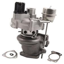 turbolader für Peugeot 408 207 3008 308 5008 RCZ 508 1.6 THP EP6DT 150/156PS